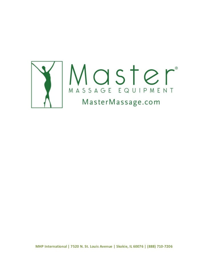 Center For Massage And Natural Health North Carolina