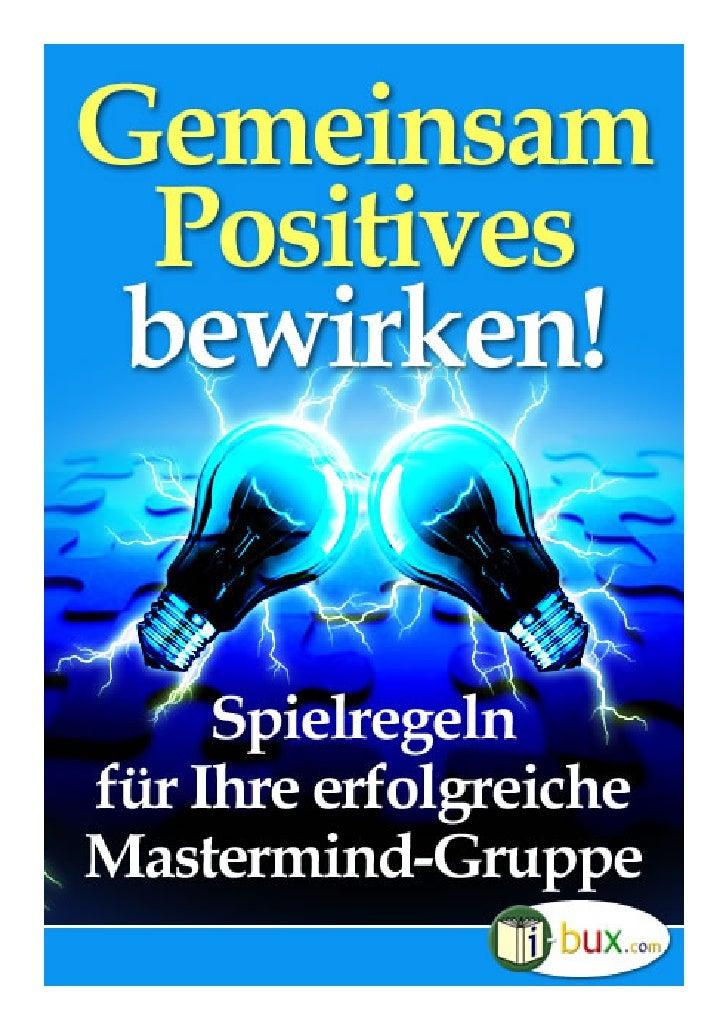 Autor:                            Benno Schmid-Wilhelm  CoverDesign:                     Vaughan Davidson   WeitereAr...