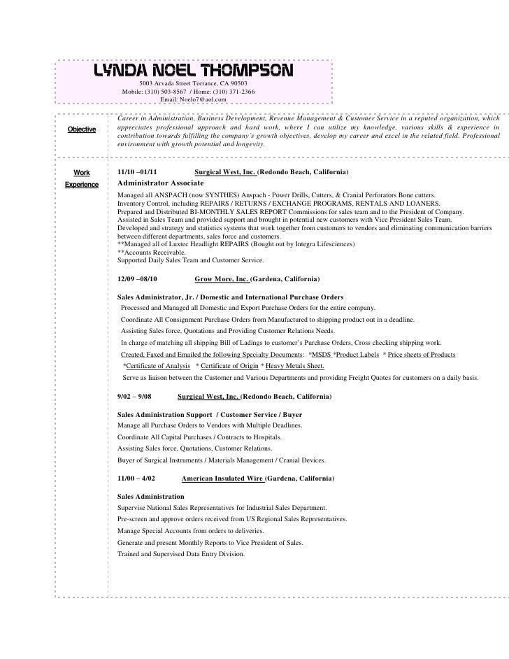 master resume iitk master resume iitk corpedo com chm chm200 iit