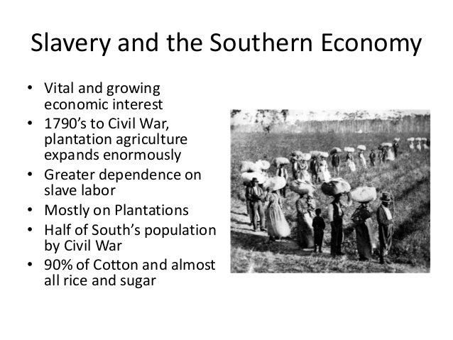 slavery impact british economy Definition of impact of slavery on the northern economy – our online dictionary has impact of slavery on the northern economy information from gale library of daily life: slavery in america dictionary.