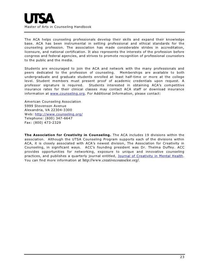 Ut san antonio application essay