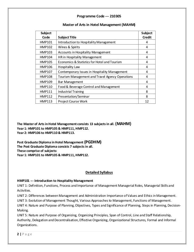 swot analysis for hotel leela palace Leela palace bangalore it project  hotel industry- portfolia analysis  t analysis swot analysis is a strategic planning method used to evaluate the.