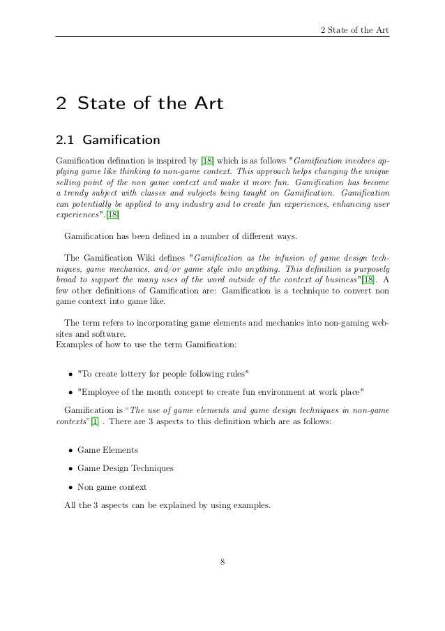 Best Dissertation Conclusion Proofreading Website For University