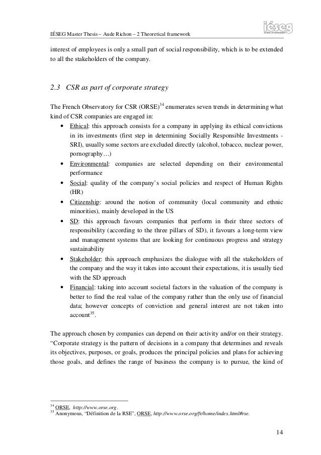 reading essay ielts criteria