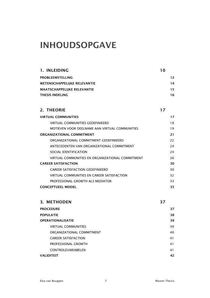 master thesis kwantitatief onderzoek Onderzoeksmethode - thema 5 scriptieworkshop 85,908 views share like download pim schaaf , web developer kwantitatief onderzoek kenmerken : objectieve meting biedt cijfermatig inzicht en geeft hoeveelheden aan.