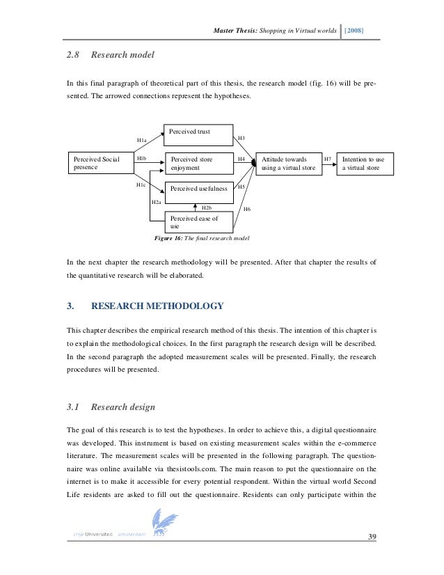 master thesis on virtualization University of oslo department of informatics open-source virtualization functionality and performance of qemu/kvm, xen, libvirt and virtualbox master thesis.