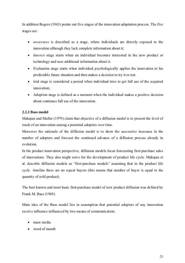 Sample curriculum vitae for nurse practitioner student image 2