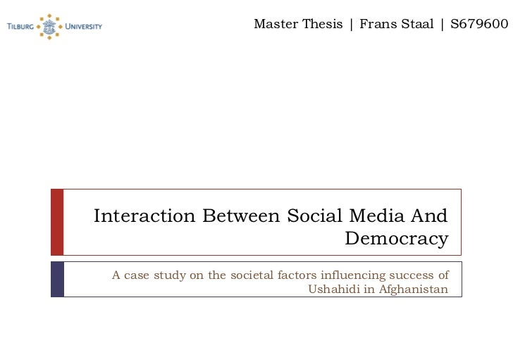 Master thesis s679600