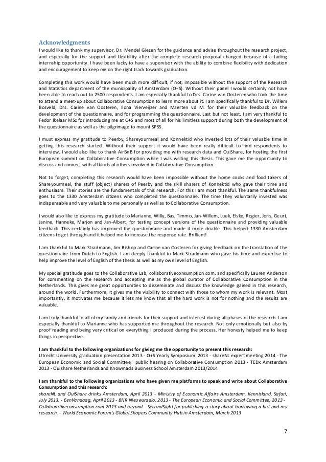 pieter van gorp thesis Thesissen bij fots uitbreiding, integratie en gebruik van open source modelleringstools pieter van gorp universiteit antwerpen 26th april 2006 pieter van gorp.