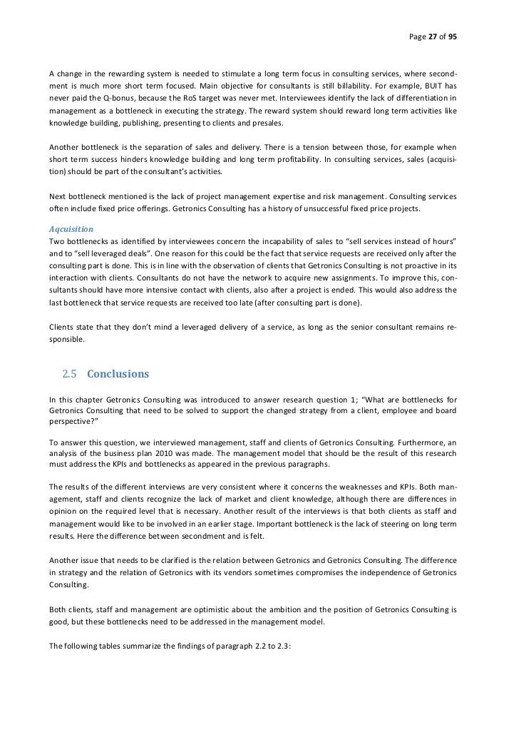 Quality management essay writing uk: Fast Online Help - www