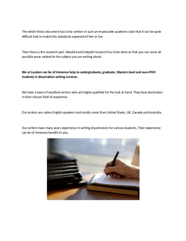 Best essay ghostwriters website for masters picture 2