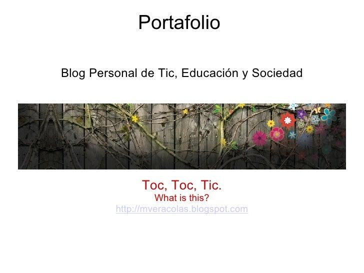 Master Tic En Educacion Y Formacion2