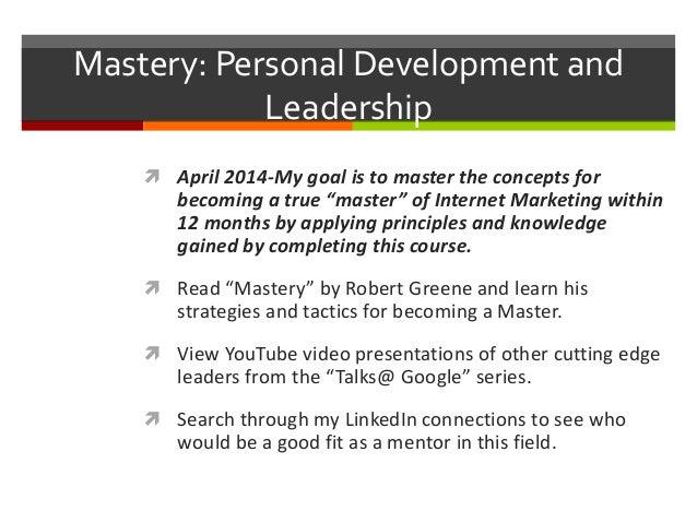 JKB Mastery timeline for tumblr post