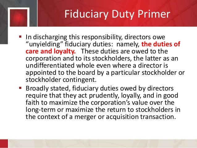 shc34 duty of care in own Home nvq level 3 healthcare  question: shc 34: principles for implementing duty of care in health, social care or children's and young people's settings.