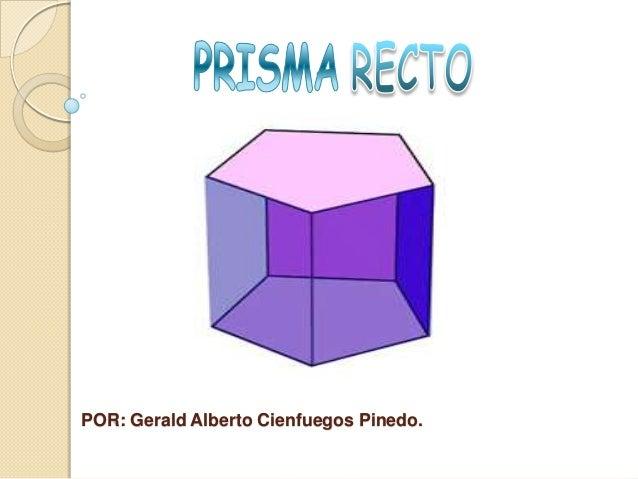 POR: Gerald Alberto Cienfuegos Pinedo.
