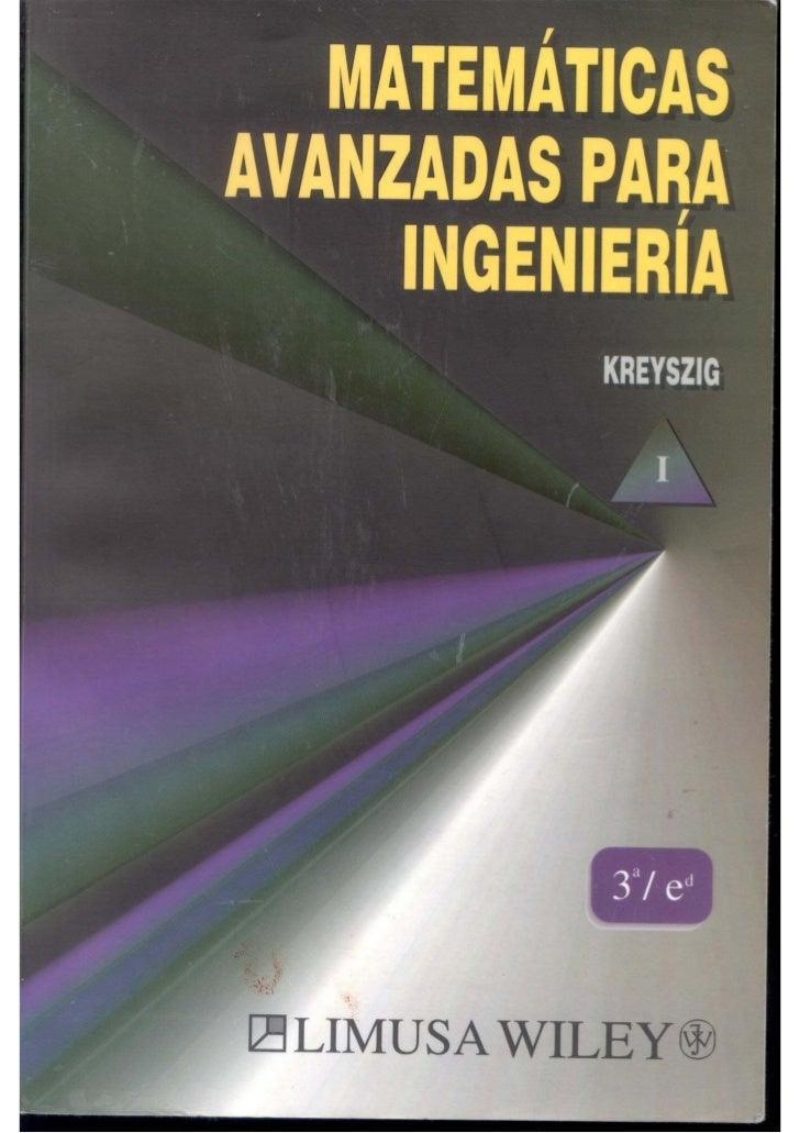 advanced engineering mathematics 10th edition solution manual