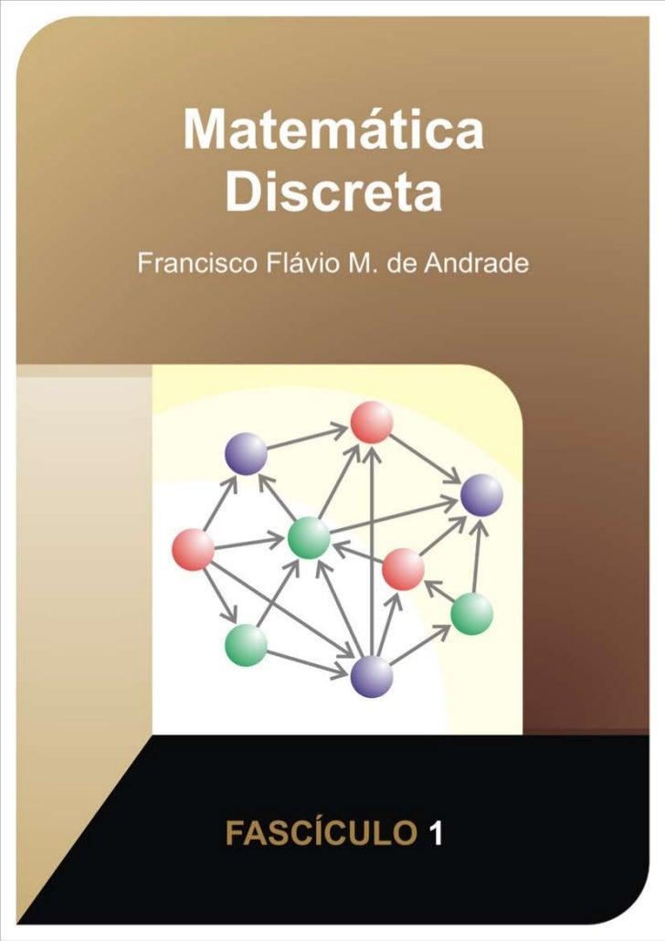 Matematica discreta fasciculo_1_v7