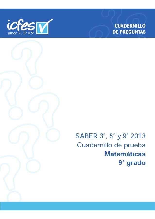 Matematicas 4 2013 2014 Slideshare | Tattoo Design Bild
