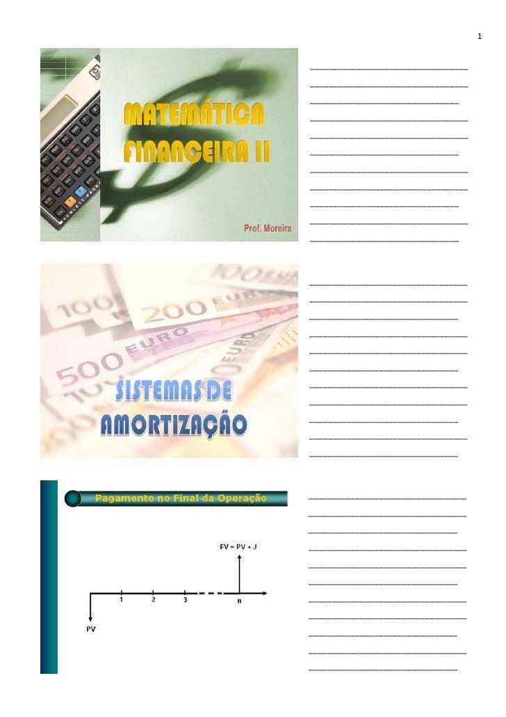 Matematica slides amortizacao2