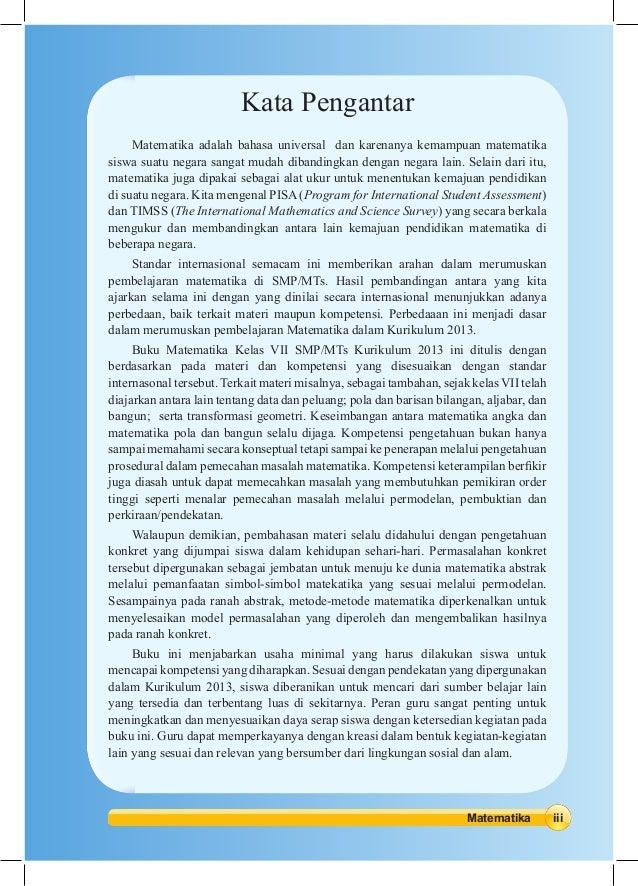 Soal Agama Islam Kelas Xi Kurikulum 2013 Buku Baru Kurikulum 2013 Komunitas Smk Kabupaten
