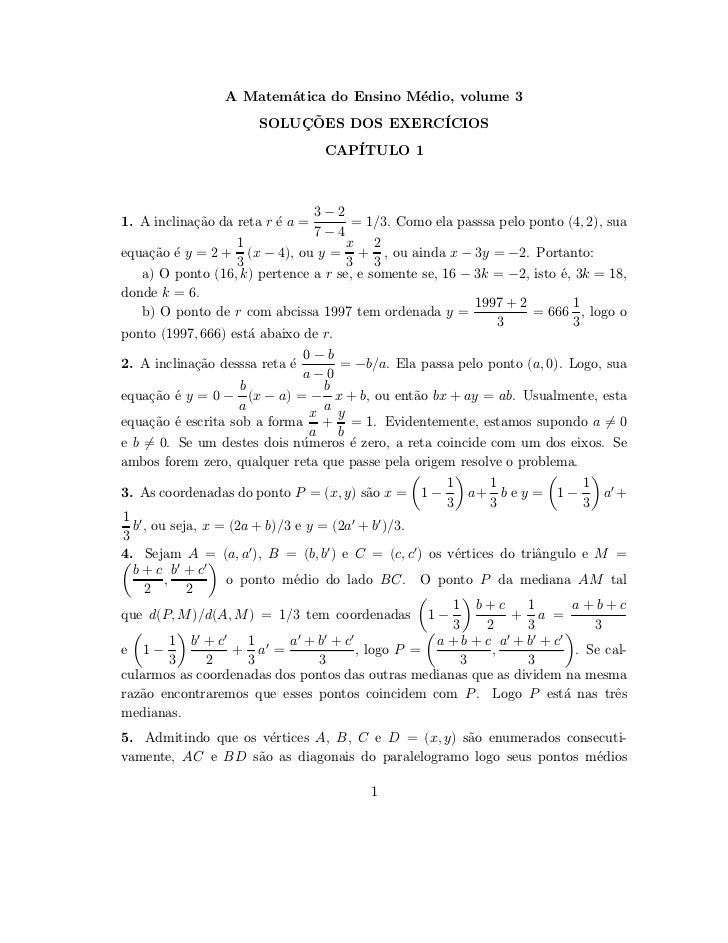 Mat em geometria sol vol3 cap1_4