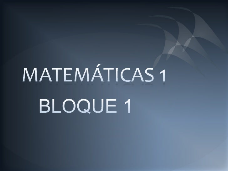 OBJETIVOS1. Conozcan las características del sistema de numeración decimal   (base, valor de posición, número de símbolos)...