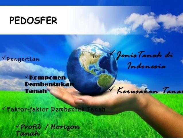 Materi pedosfer-120327095429-phpapp01