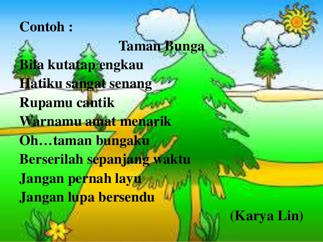 B. Indonesia Kelas 3