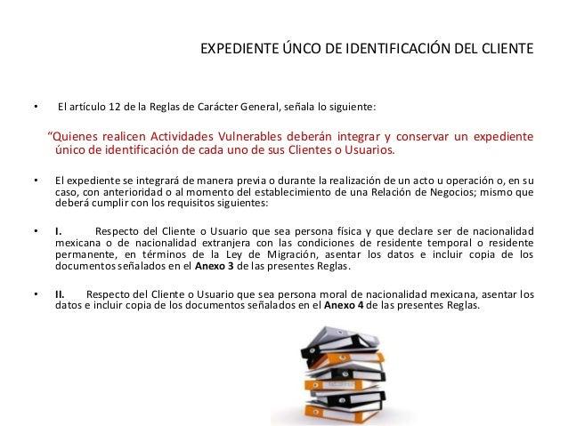 safe viagra online sites