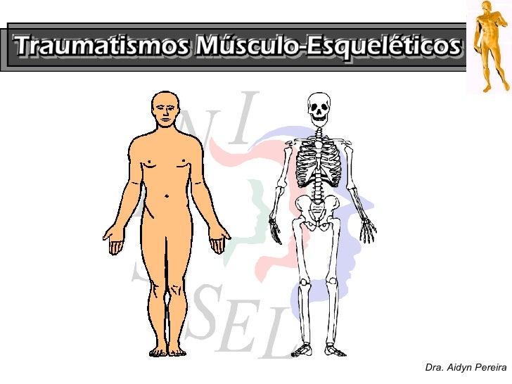 Material de apoyo de enfermedades ocupacionales