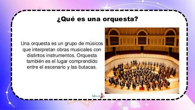 Orquesta Característica Continental - El Polizón / Qué Vió La Luna