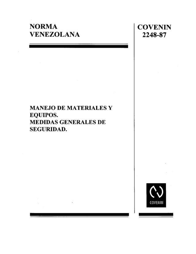 Operador De Montacargas Manual Cetepi