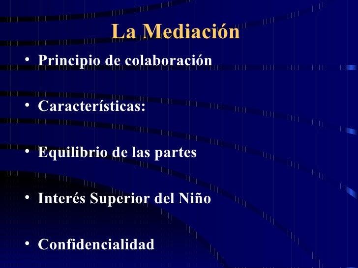 Material Derecho De Familia3