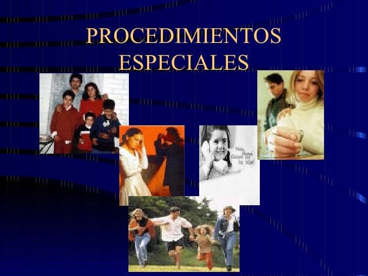 Material Derecho De Familia6