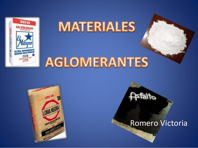 Romero Victoria