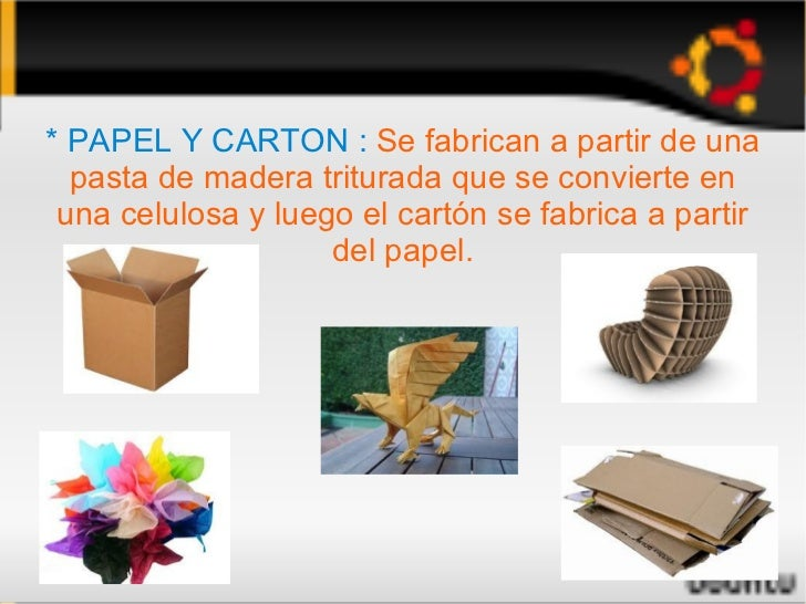 Materiales artificiales for Como se hace una pileta de material