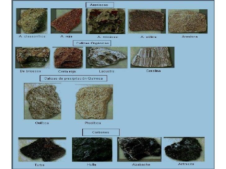 Materiales de construcci n - Piedras para construccion ...