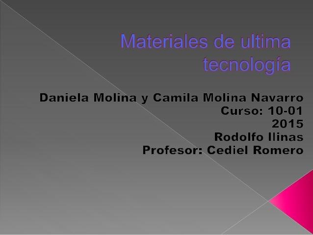  palabra material proviene del término latino materialis y hace referencia a lo que tiene que ver con la materia. La mate...