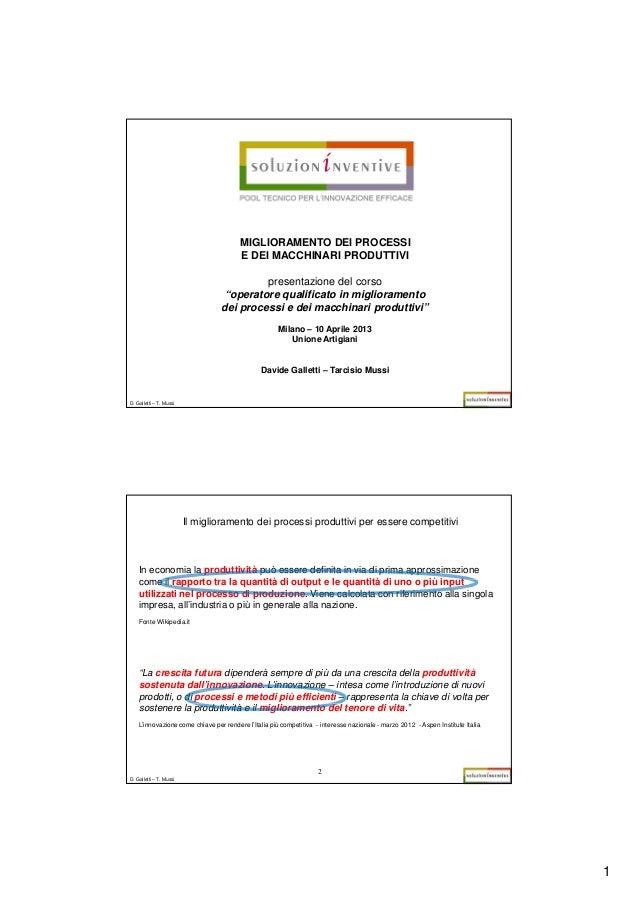 Materiale_seminario_innovazione_10_Aprile