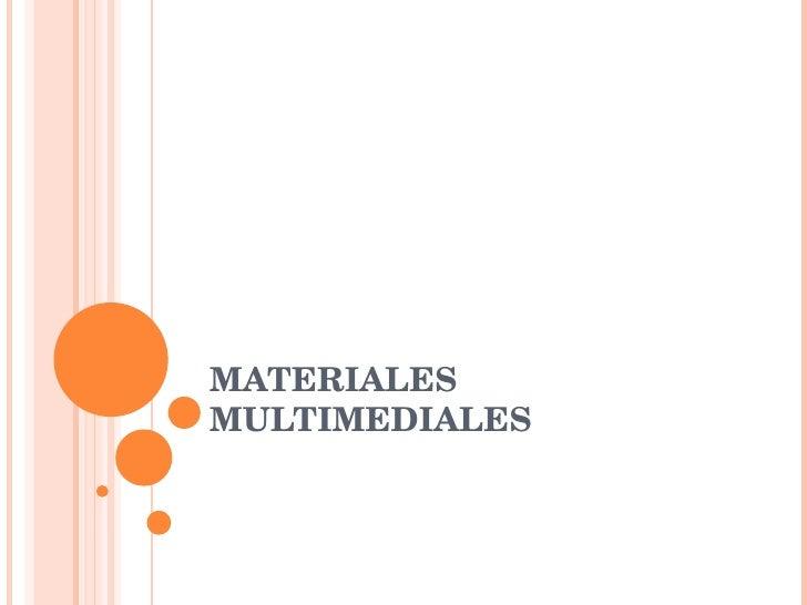 download kreatives lesen сборник заданий и упражнений для работы с текстом учебно методическое пособие