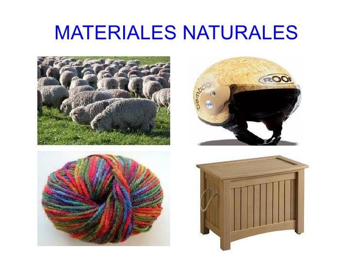 Objetos hechos con cosas naturales for Objetos hechos con marmol