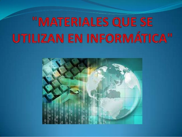 FIBRA ÓPTICA:•   La fibra óptica es un medio de transmisión empleado habitualmente en redes de    datos; un hilo muy fino ...