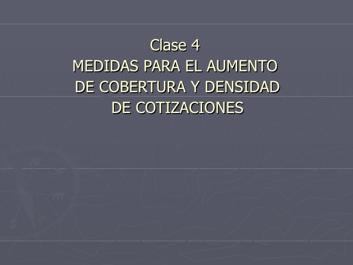 Material Segurudad Social Y Reforma Compendio 2