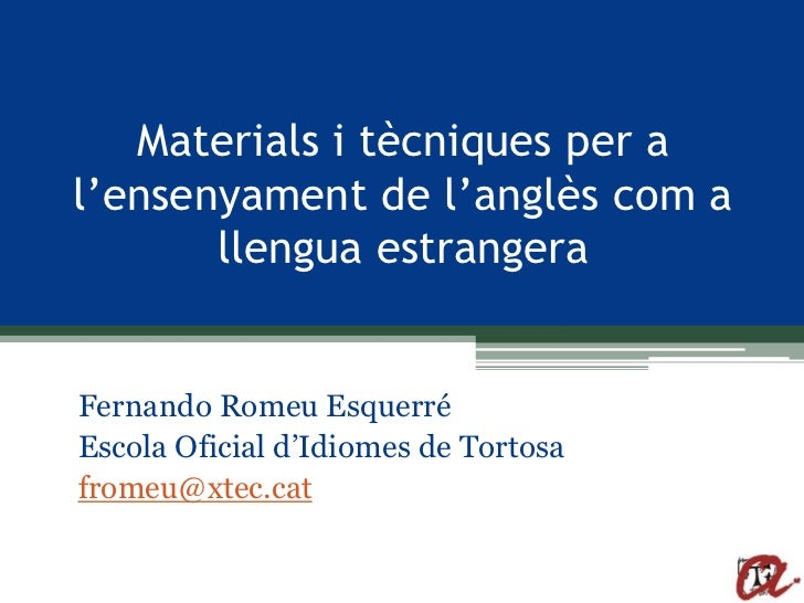 Material selection1