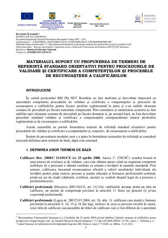 Material suport propunere_termeni_de_referinta