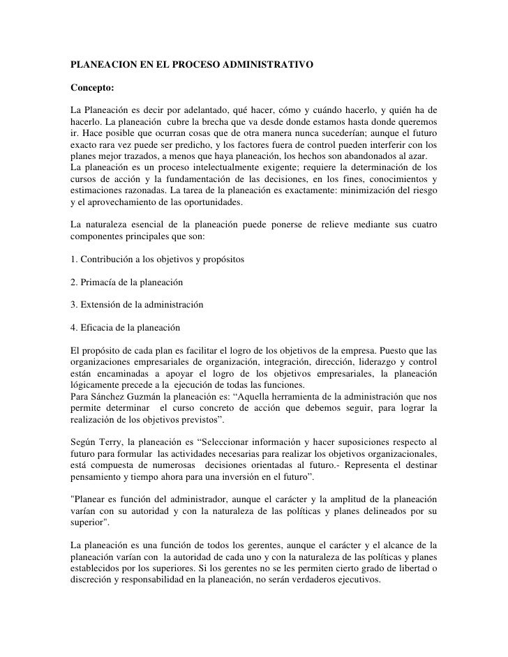 Material unidad iii fund de gestión emp