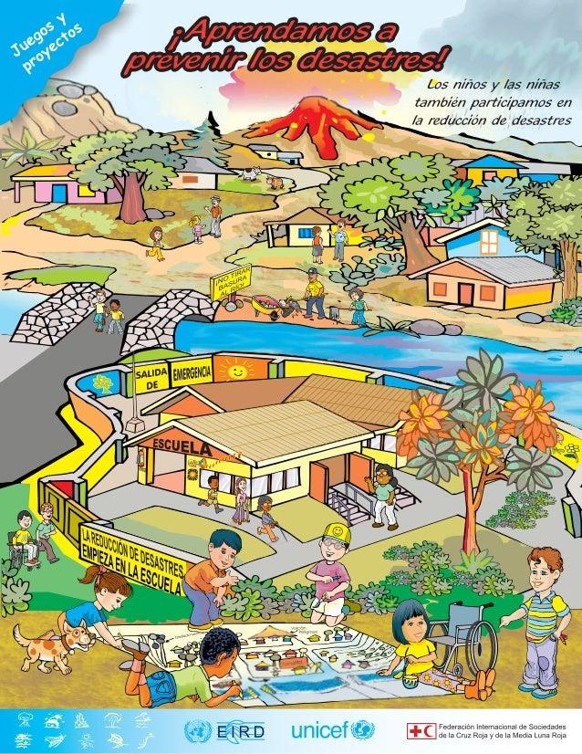 2 Mensaje para la comunidad educativa Este material tiene la intención de poner a disposición de la comunidad educativa y ...