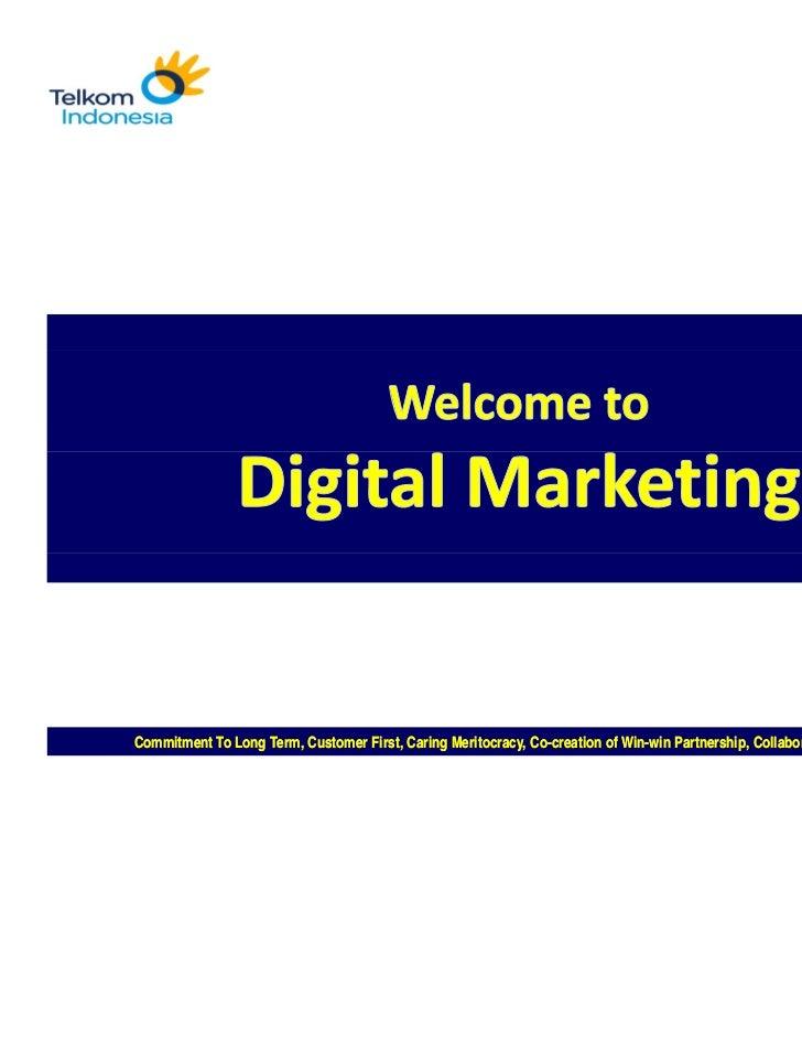 Materi digital marketing ver00