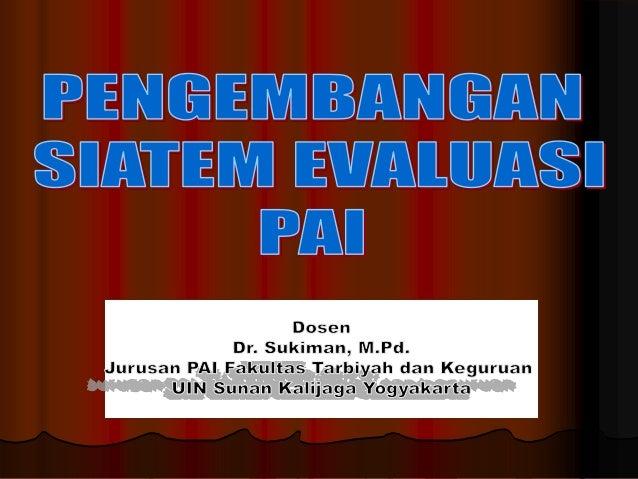 RANAH KOGNITIF   PENGETAHUAN (KNOWLEDGE)   PEMAHAMAN (COMPREHENTION)   APLIKASI/ PENERAPAN   ANALISIS (ANALYSIS)   SI...