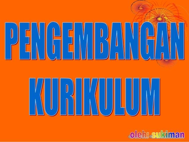 Nama : SukimanNIP : 19720315 199703 1 009Alamat : Jl. Rajawali 93 PasekanMaguwoharjo, Depok, Slm.Kantor: Fak. Tarbiyah UIN...